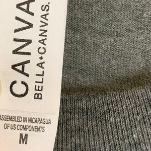 d38da859 Bella Canvas Shirts | Bear Wearing Gucci Hoodie Short Sleeve Tee ...